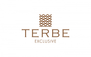 terbe-exlusive-logo-by-soosdesign