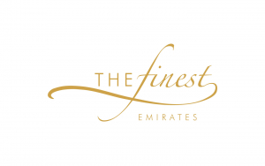 the-finest-logo-by-soosdesign